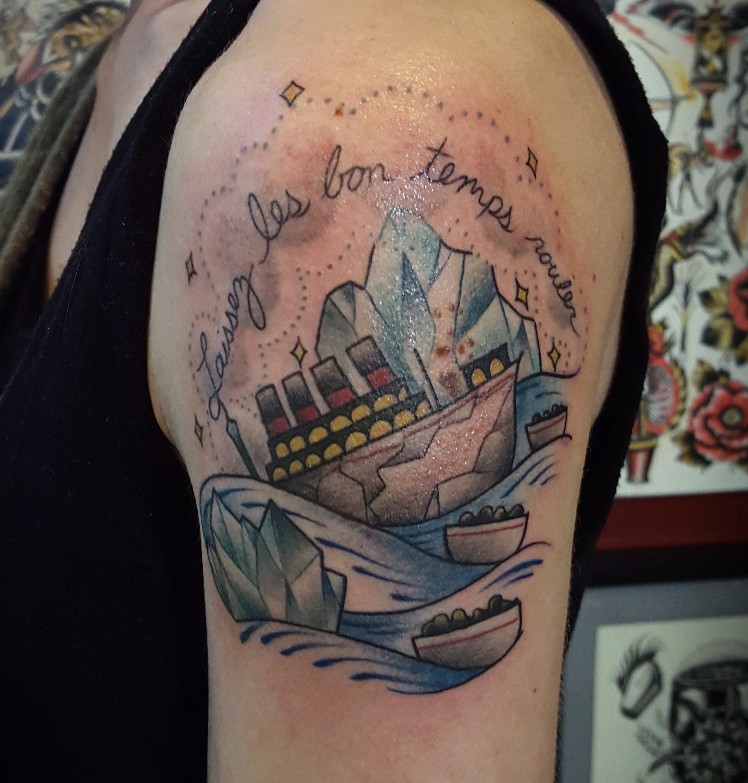 sinking ship .jpg
