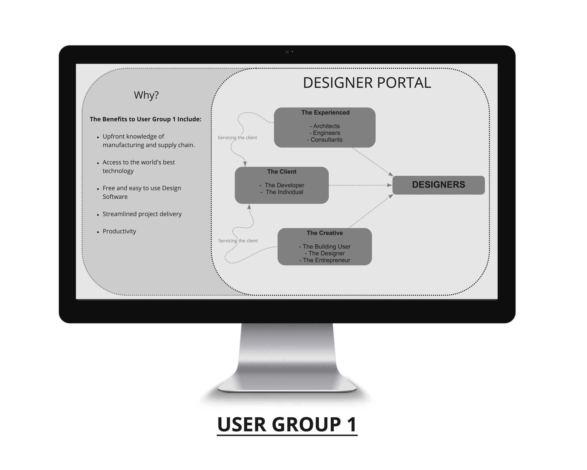 Company Vision - New frame (3).jpg