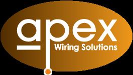 AWS_Retina-logo.png