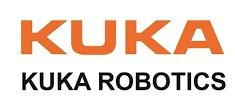 kuka robotics .png