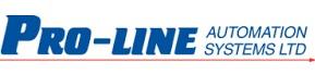proline 2.png
