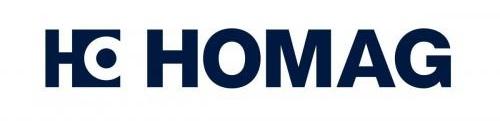 hom_logo_2018.jpg