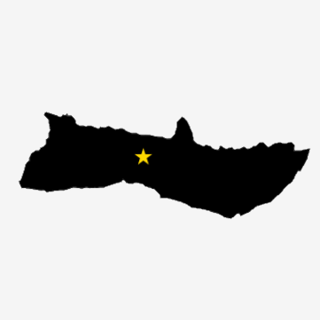 molokai_outline.png