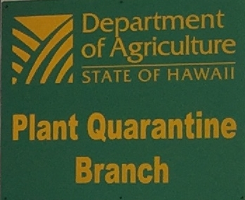PlantQuarantineBranchSign.jpg