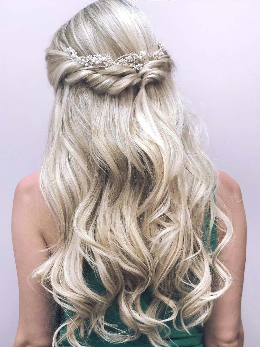 new-orleans-wedding-hairstylist
