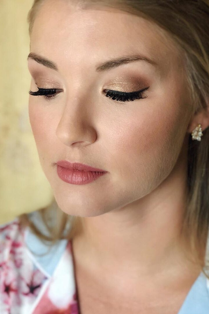 new-orleans-wedding-makeup-artist