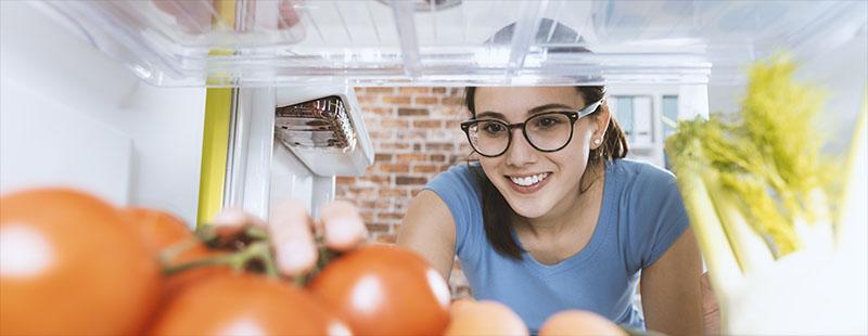 vegetarian fridge 800px.jpg