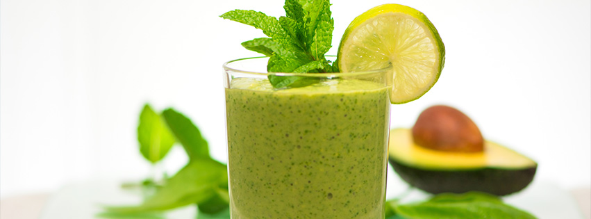 avacado lime smoothie-web.jpg