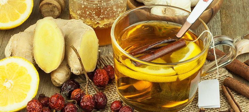 traditional medicine banner.jpg