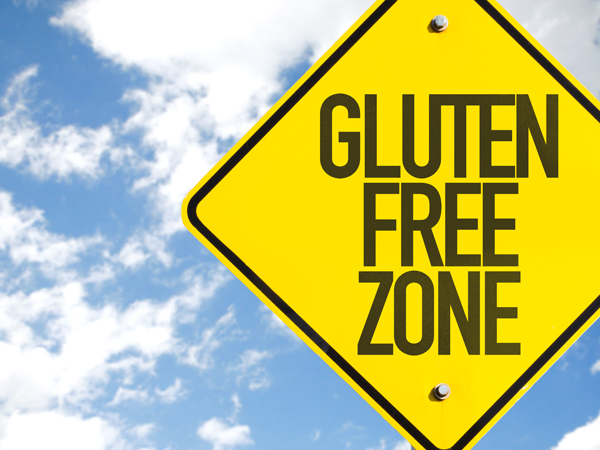 gluten free zone-web.jpg