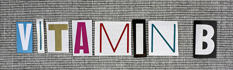 vitamin B banner.jpg