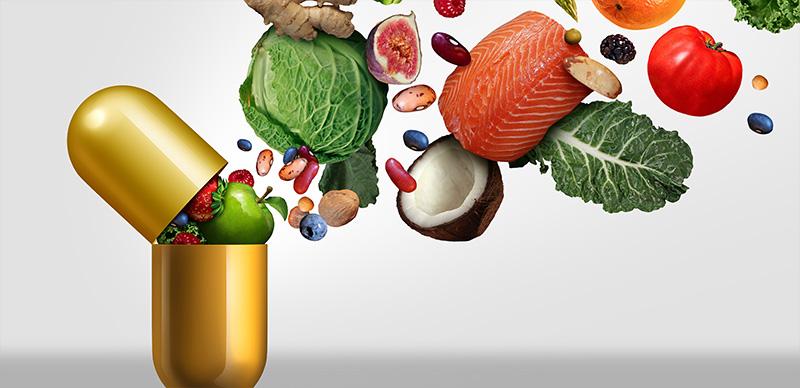 vitamin supplements.jpg