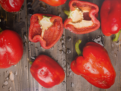 red bell pepper with filter.jpg