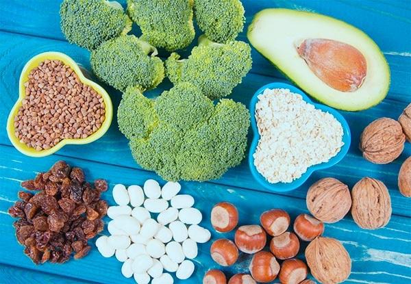 vitamin%2BB%2Bfoods.jpg