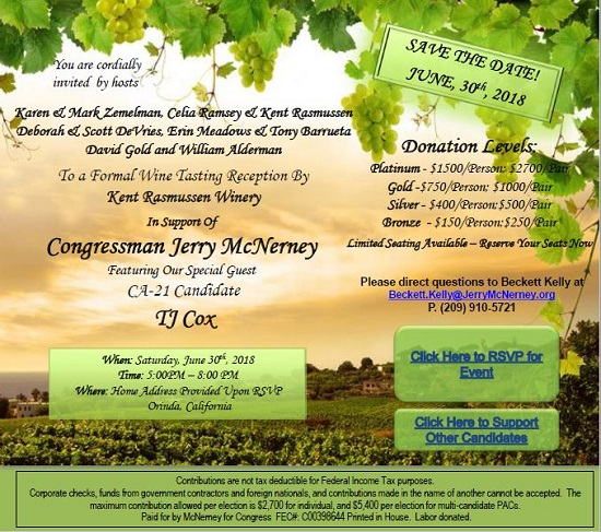 McNerney June 30 event.jpg