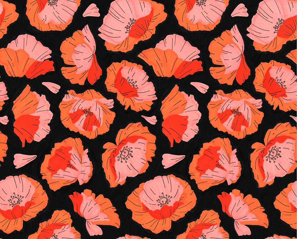 Coraline Floral Pattern_Tile_Web.jpg