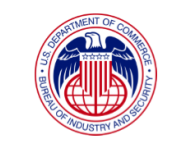 logo_department_of_commerce_4.png