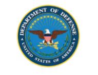 logo_department_of_defense.png