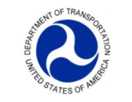 logo_department_of_transportation.png