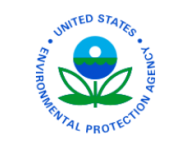 logo_enviroment_protection_agency.png