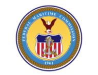 logo_federal_maritime_commission.png