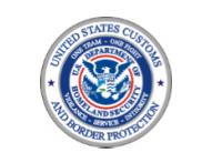 logo_us_customs.png