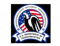 logo_transportation_security.png