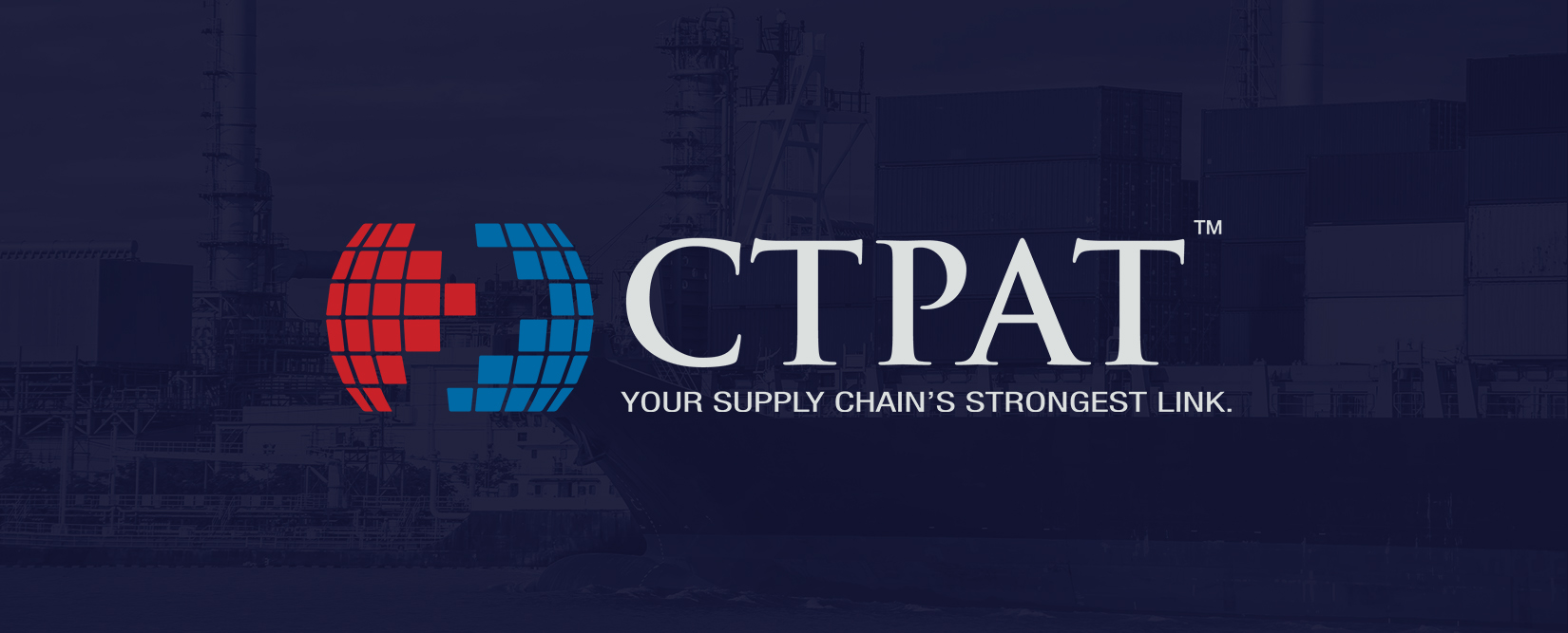 CTPAT.jpg