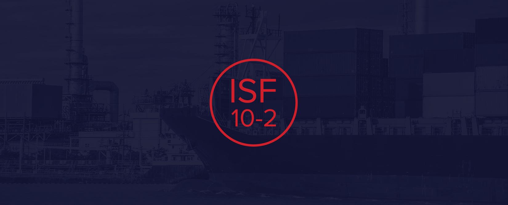 ISF.jpg