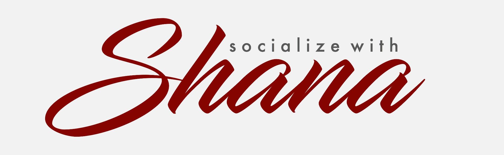 Socialize 2.jpg