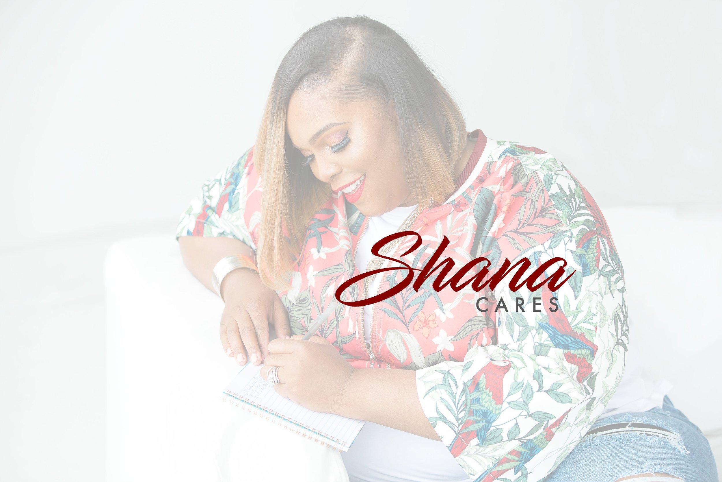 SHANA CARES.jpg