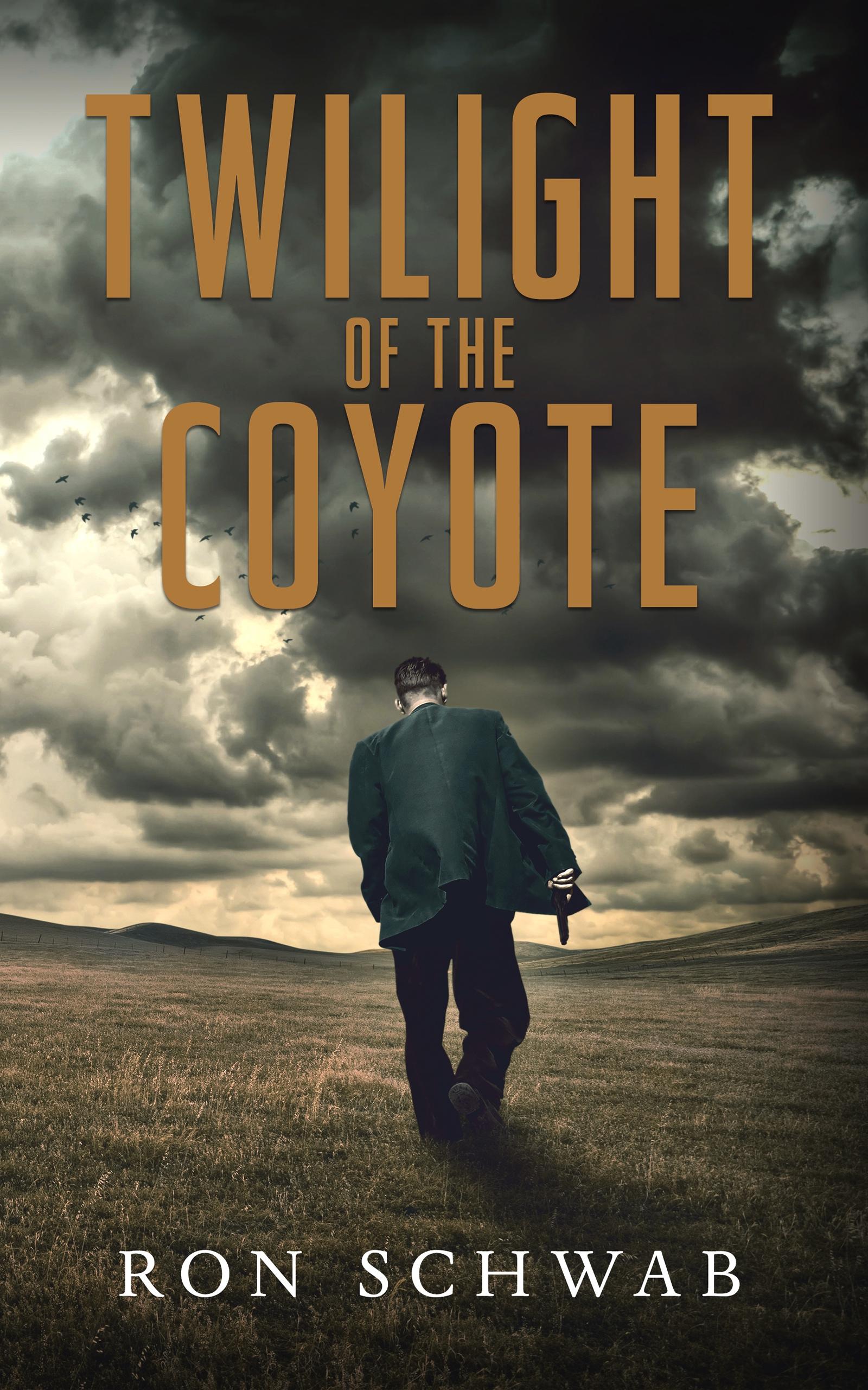 Twilight-of-the-Coyote-Kindle.jpg