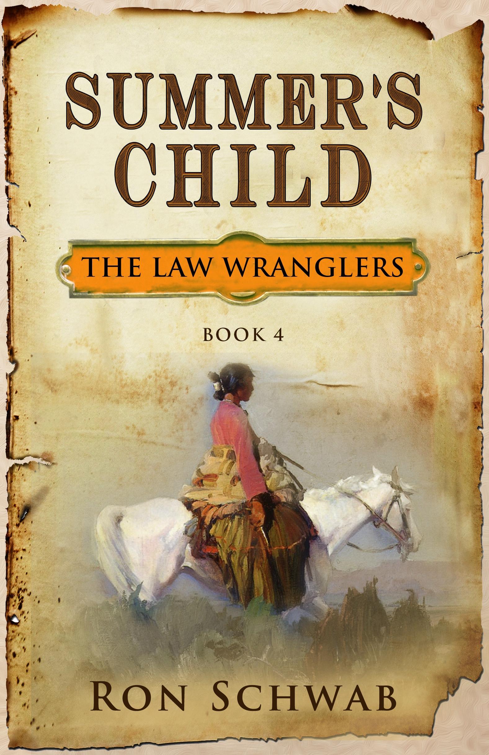 Summers-Child-Kindle.jpg