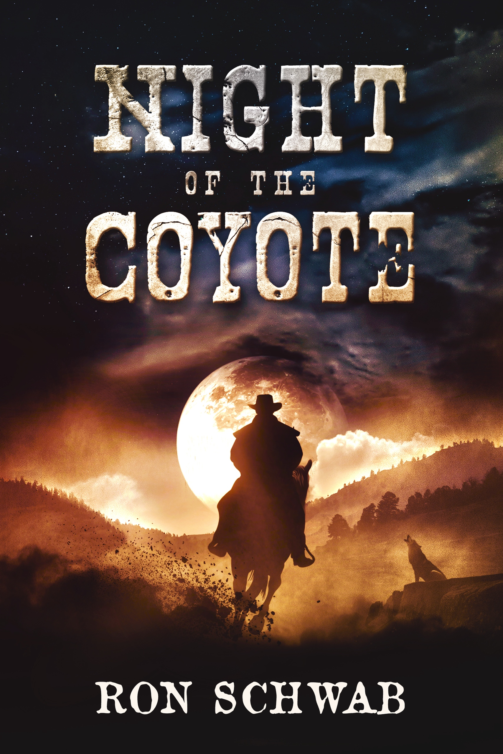 Night-of-the-Coyote-Kindle.jpg