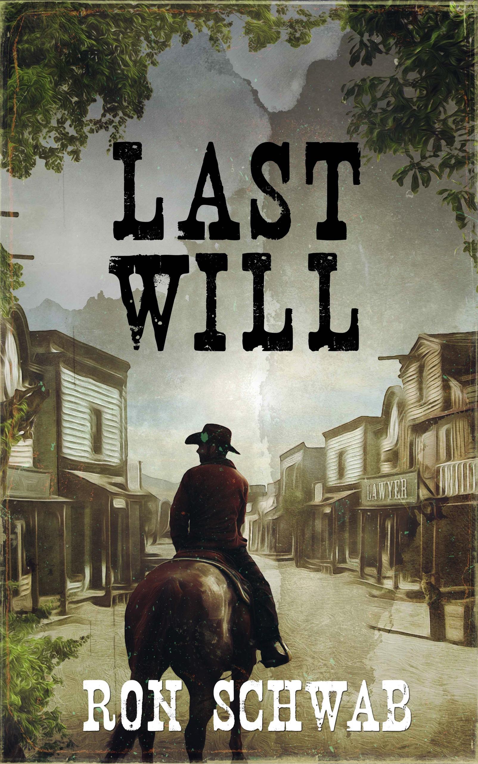 Last-Will-Kindle.jpg