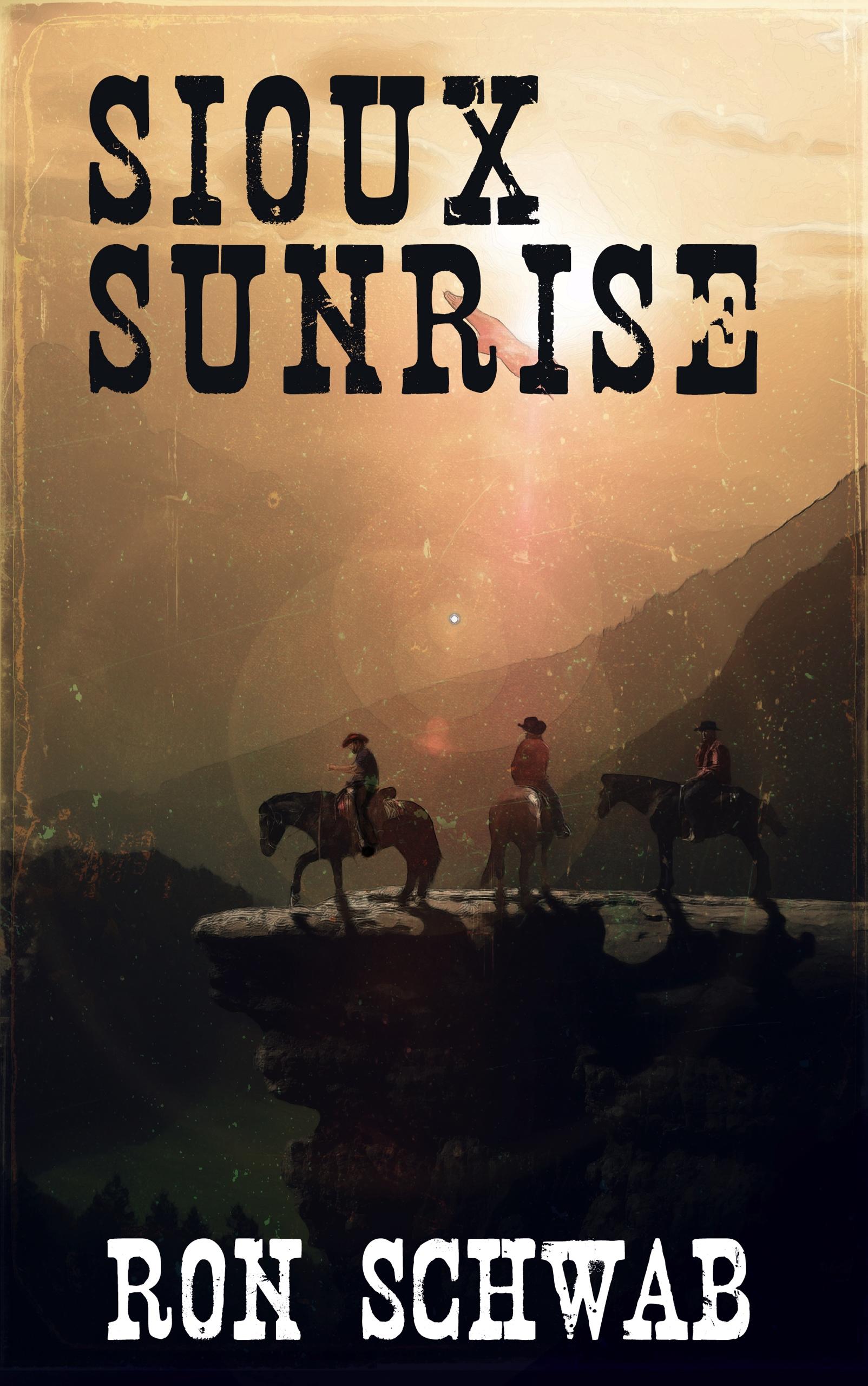 Sioux-Sunrise-Kindle.jpg