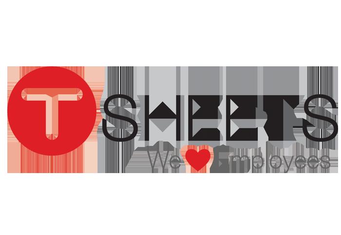 tsheets_logo.png