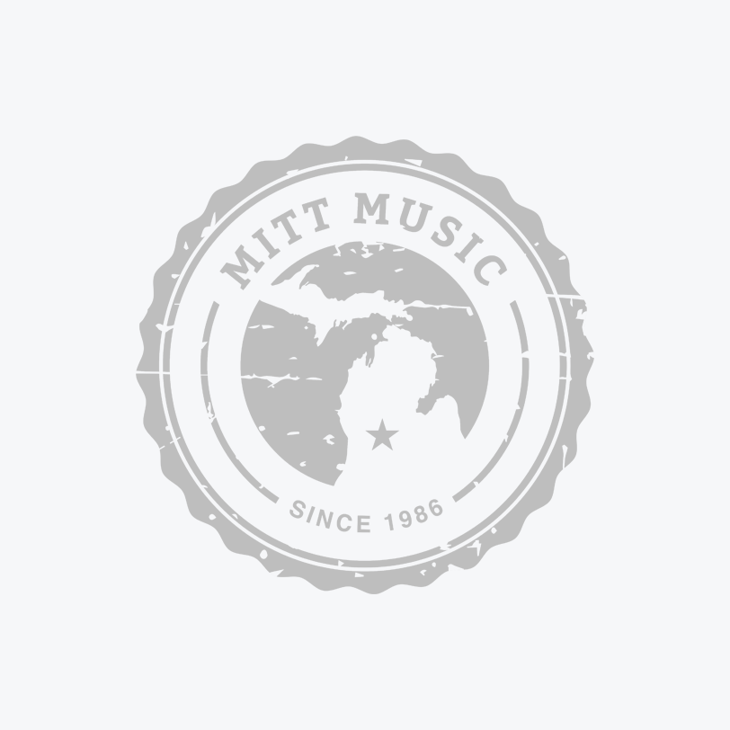 Mitt Music Logo Presentation Gray.png