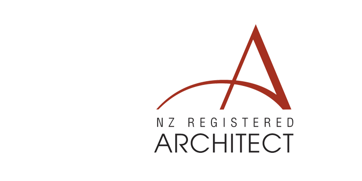 NZ Registered Architect
