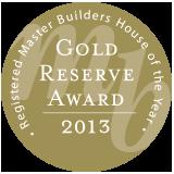 Gold_Reserve_Award_2013.png