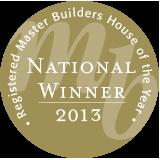 National_Winner_2013.png