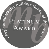 Platinum_Award_2013.png
