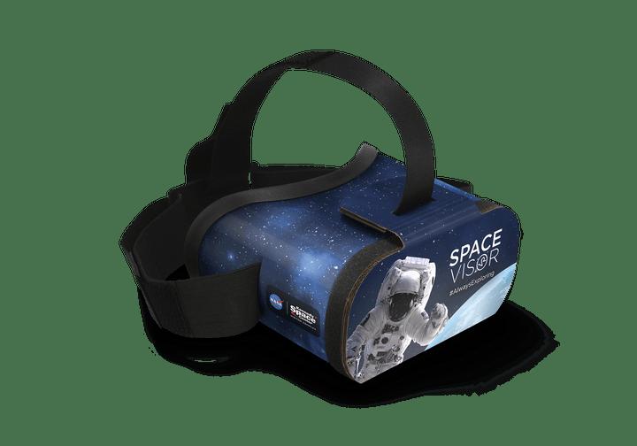 space-visor-1-720x720.png
