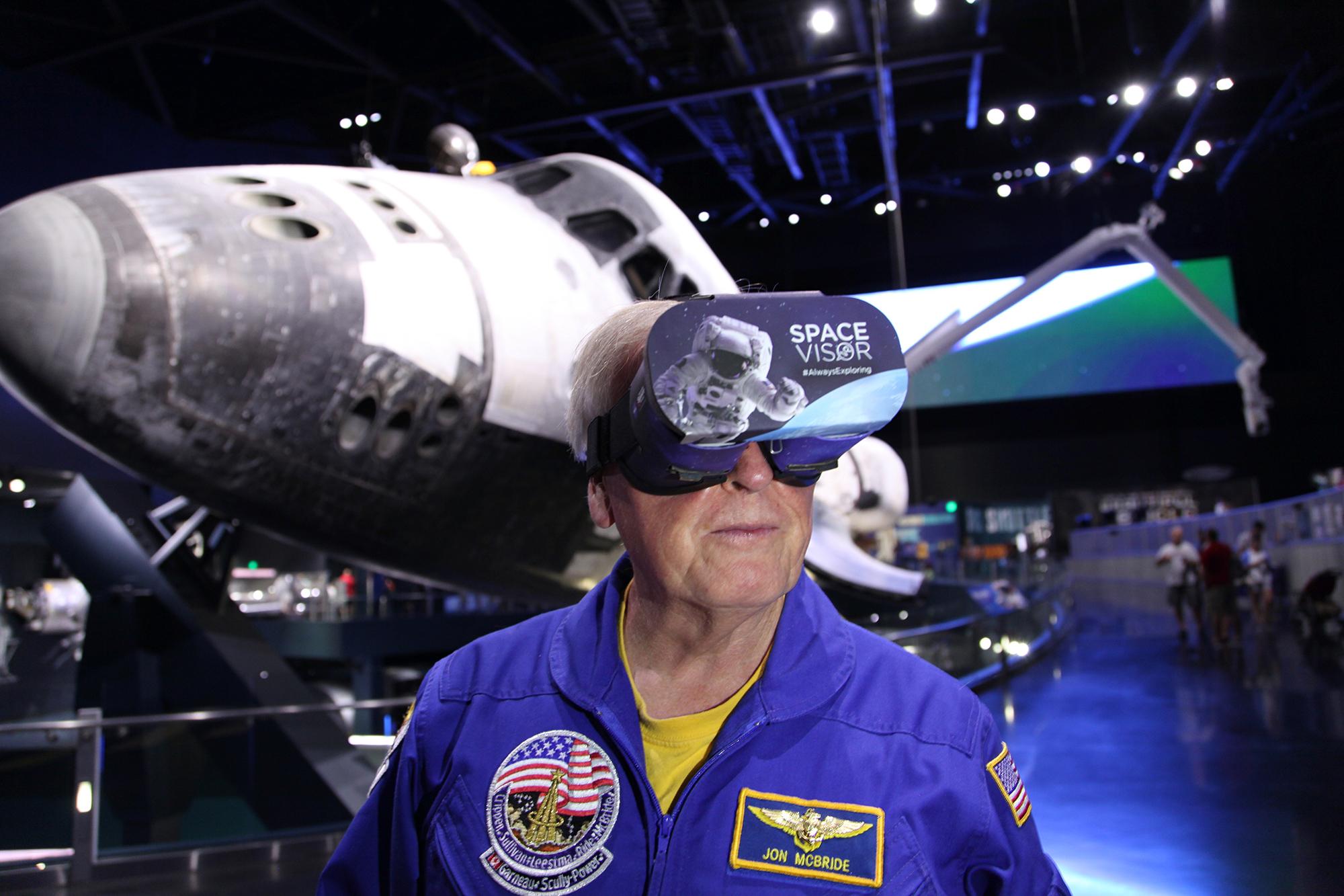 space visor 2.jpg