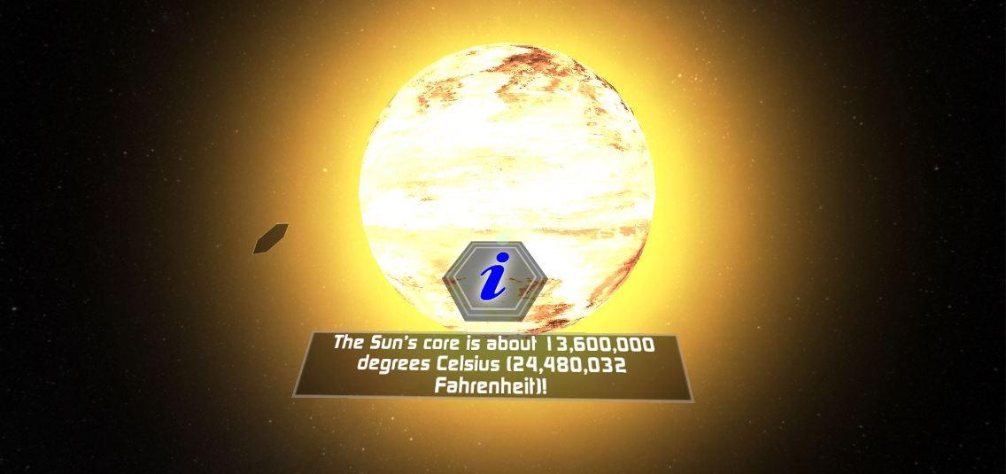 SD Screenshot 8.JPG
