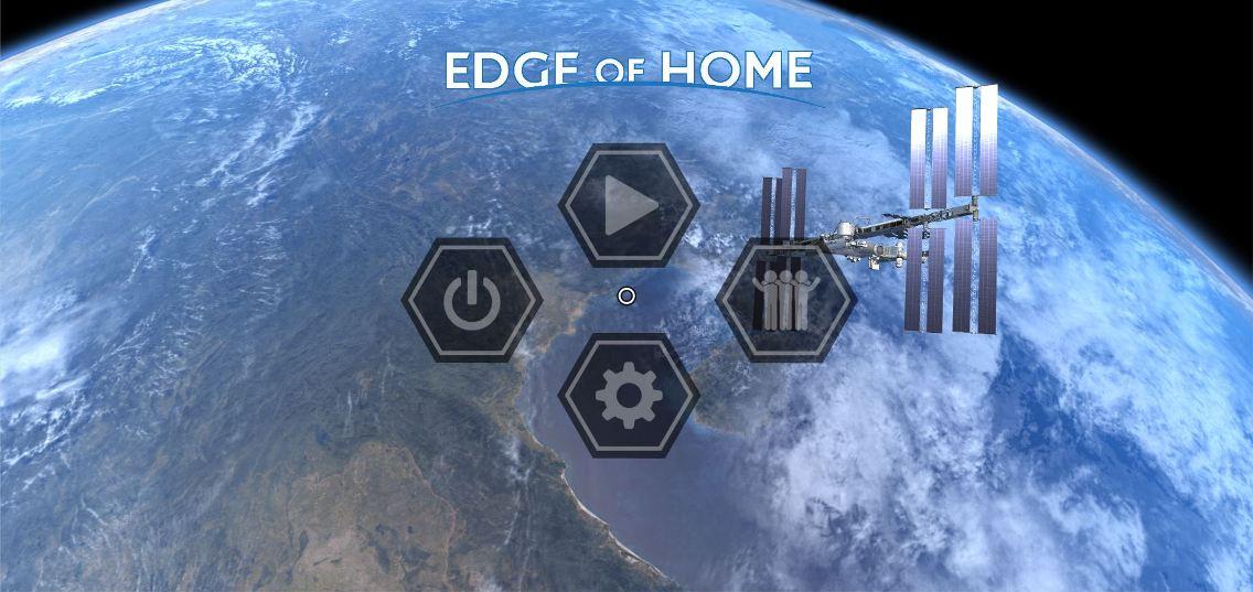 EoH Screenshot 1.JPG