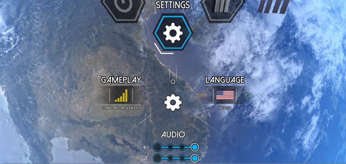 EoH Screenshot 2.JPG
