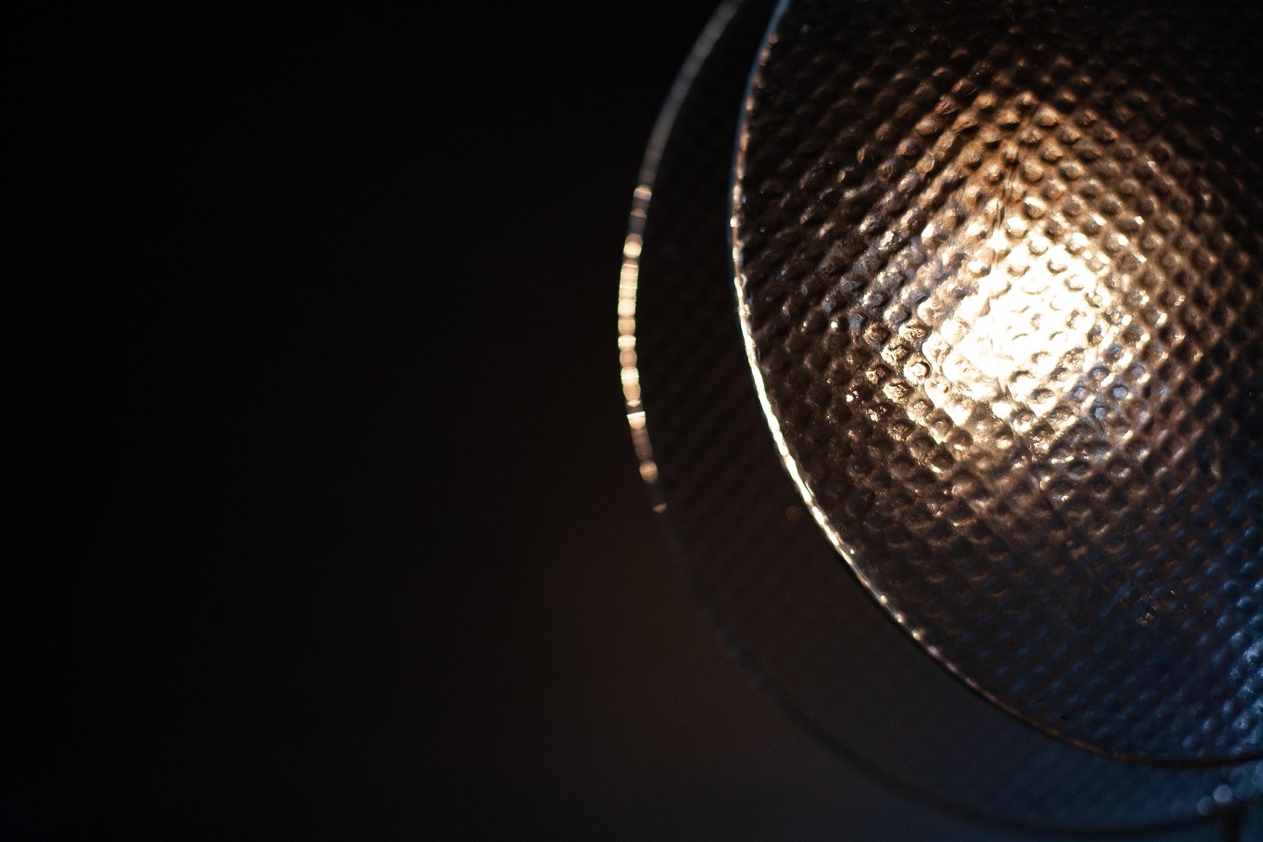 jersey-lamp-2500.jpg