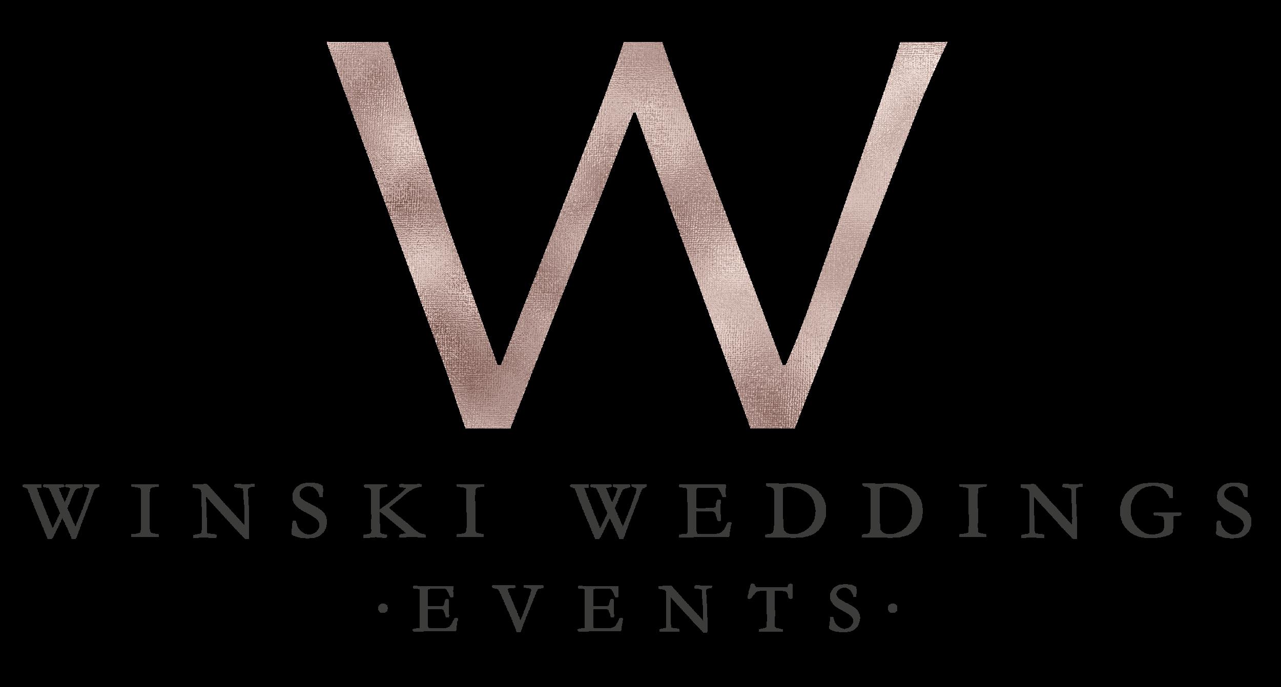 WW_Color logo.png