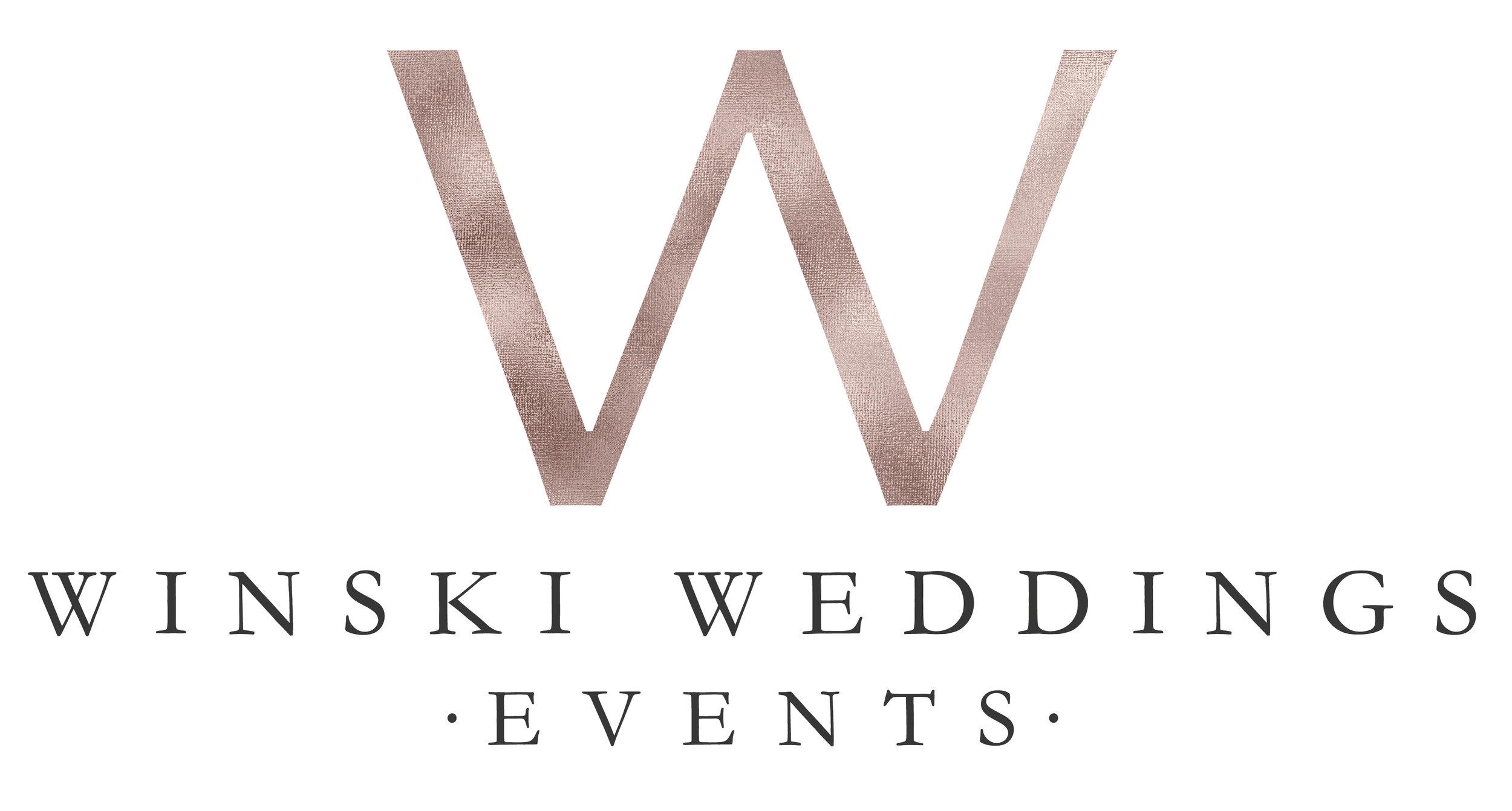 WW_Color logo.jpg